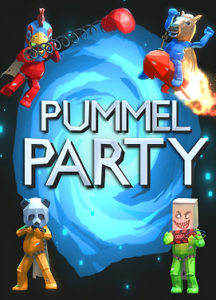 Pummel Party